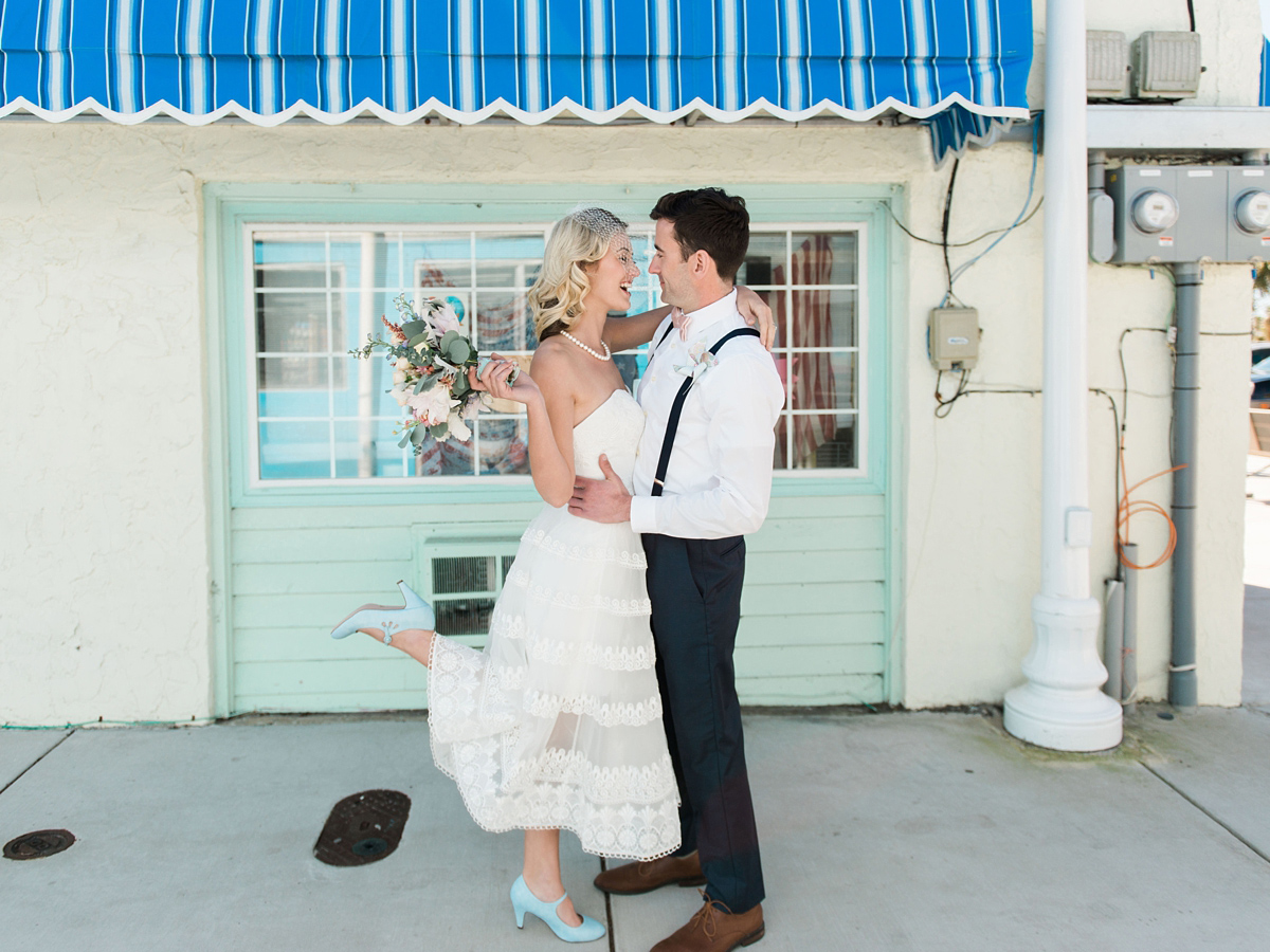 Anchored-in-Love-Spring-Focus-On-the-Coast-Weddings-Styled-Shoot-1095