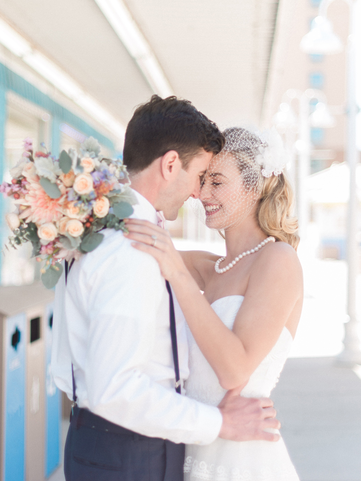 Anchored-in-Love-Spring-Focus-On-the-Coast-Weddings-Styled-Shoot-1157