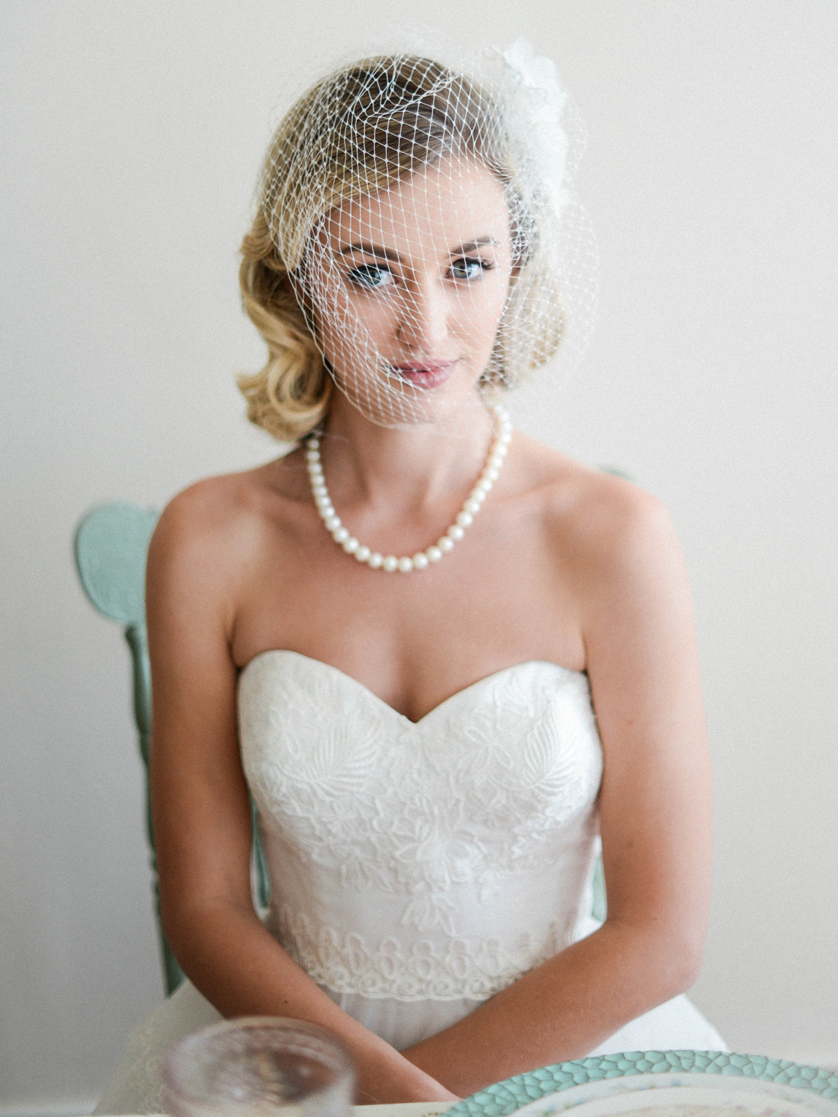 Anchored-in-Love-Spring-Focus-On-the-Coast-Weddings-Styled-Shoot-1249