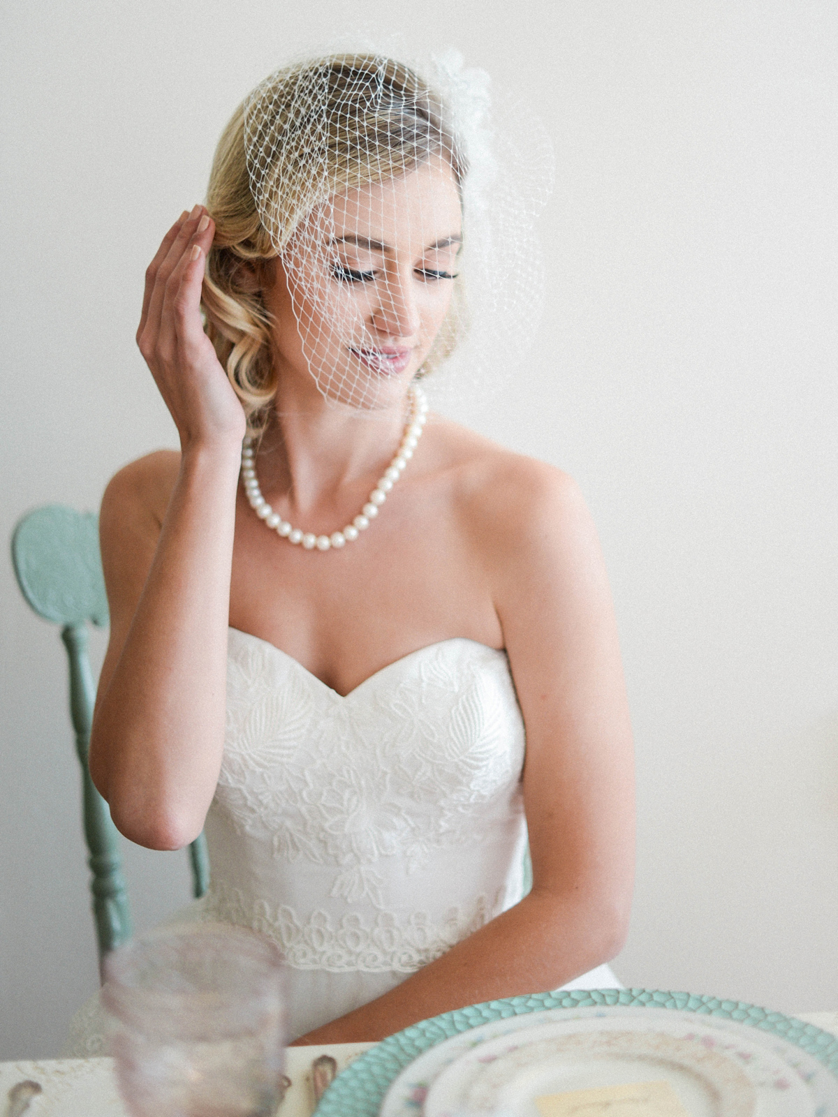 Anchored-in-Love-Spring-Focus-On-the-Coast-Weddings-Styled-Shoot-1251