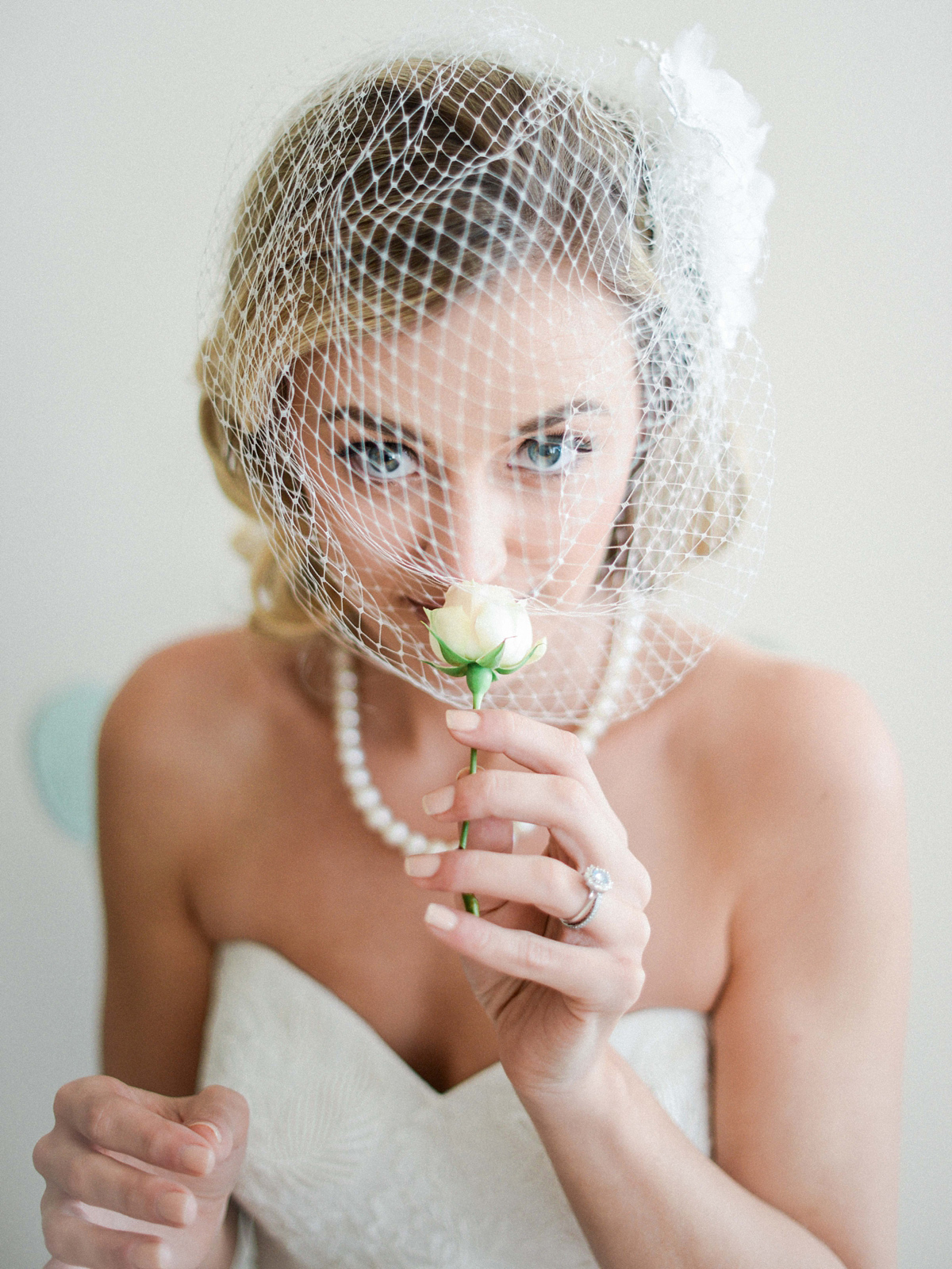 Anchored-in-Love-Spring-Focus-On-the-Coast-Weddings-Styled-Shoot-1262