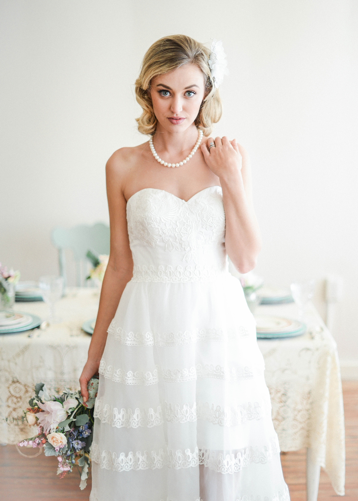 Anchored-in-Love-Spring-Focus-On-the-Coast-Weddings-Styled-Shoot-1286