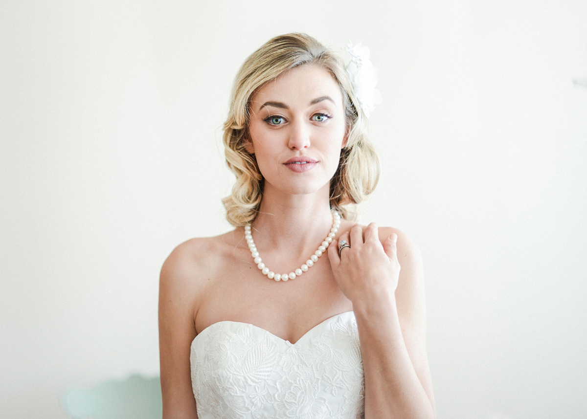 Anchored-in-Love-Spring-Focus-On-the-Coast-Weddings-Styled-Shoot-1287