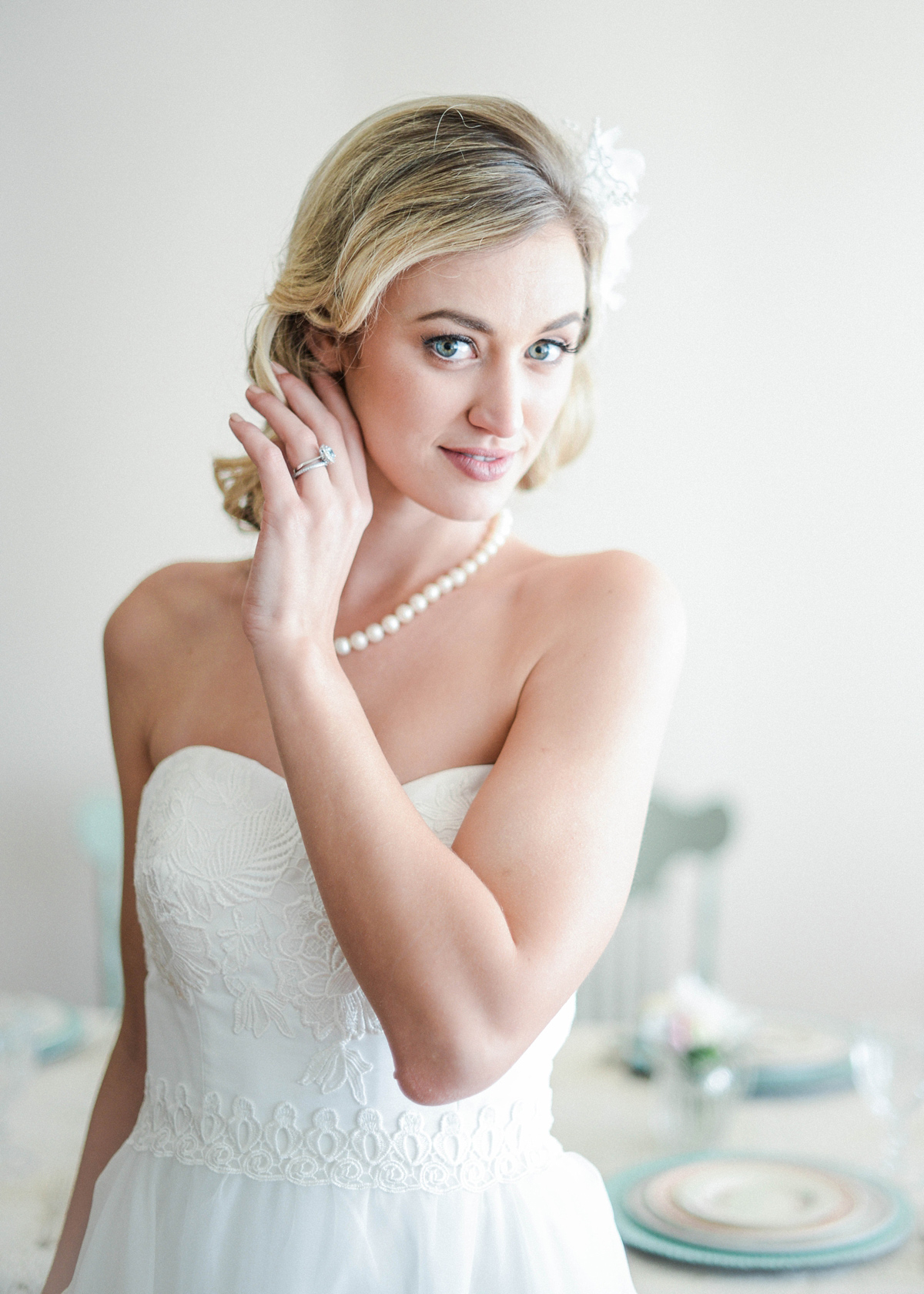 Anchored-in-Love-Spring-Focus-On-the-Coast-Weddings-Styled-Shoot-1291