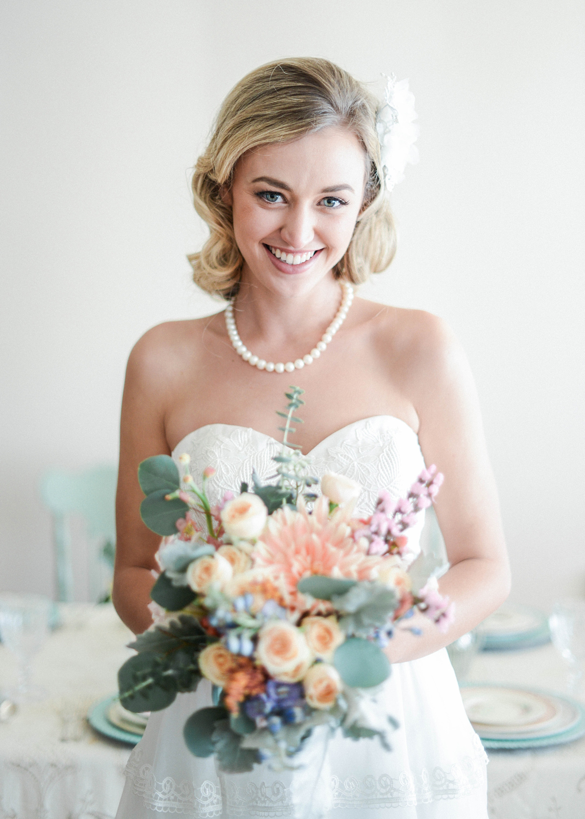 Anchored-in-Love-Spring-Focus-On-the-Coast-Weddings-Styled-Shoot-1293