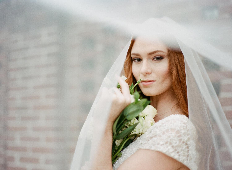Wilmington+NC+Wedding+Film+Photographer+13