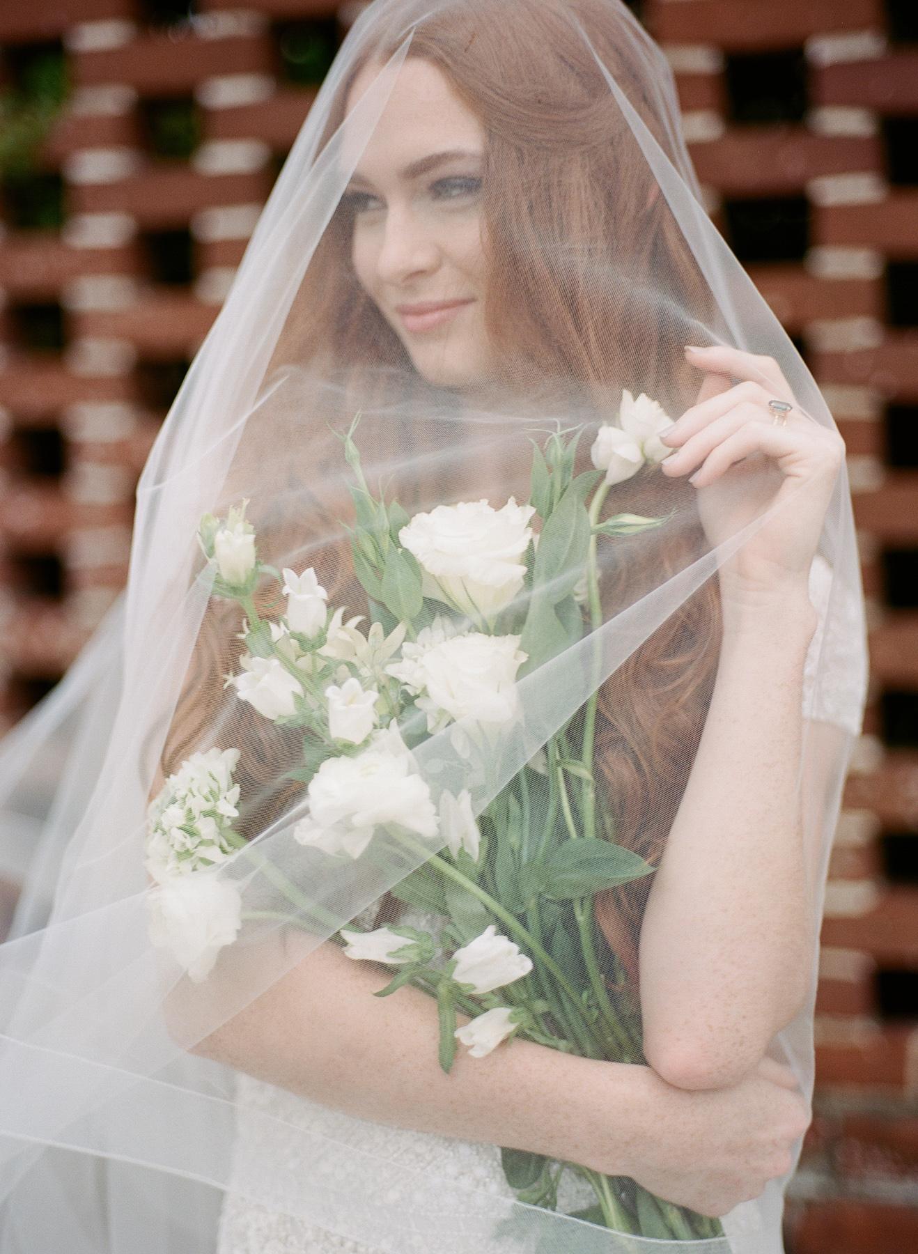 Wilmington+NC+Wedding+Film+Photographer+14