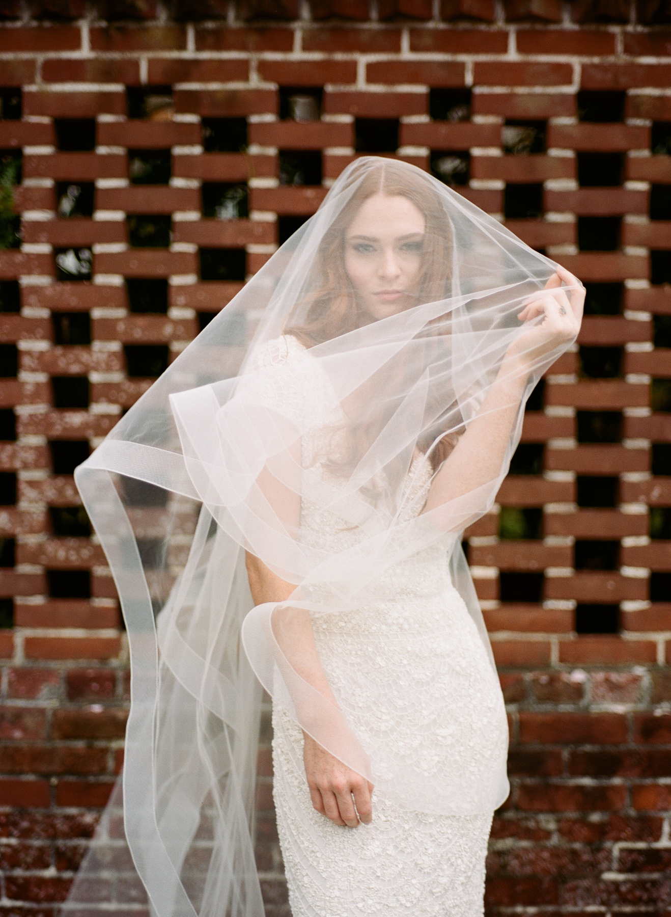 Wilmington+NC+Wedding+Film+Photographer+17