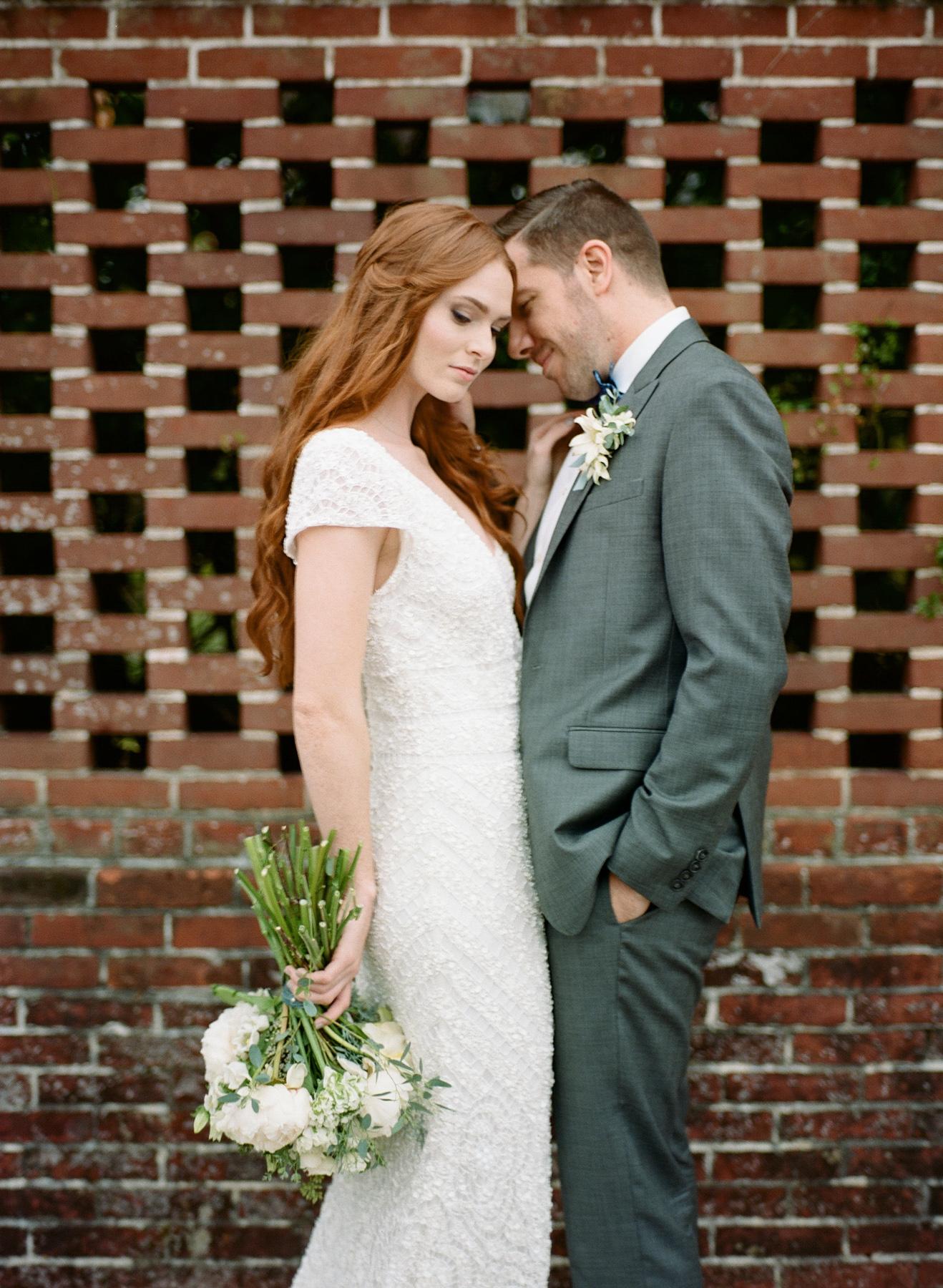Wilmington+NC+Wedding+Film+Photographer+18