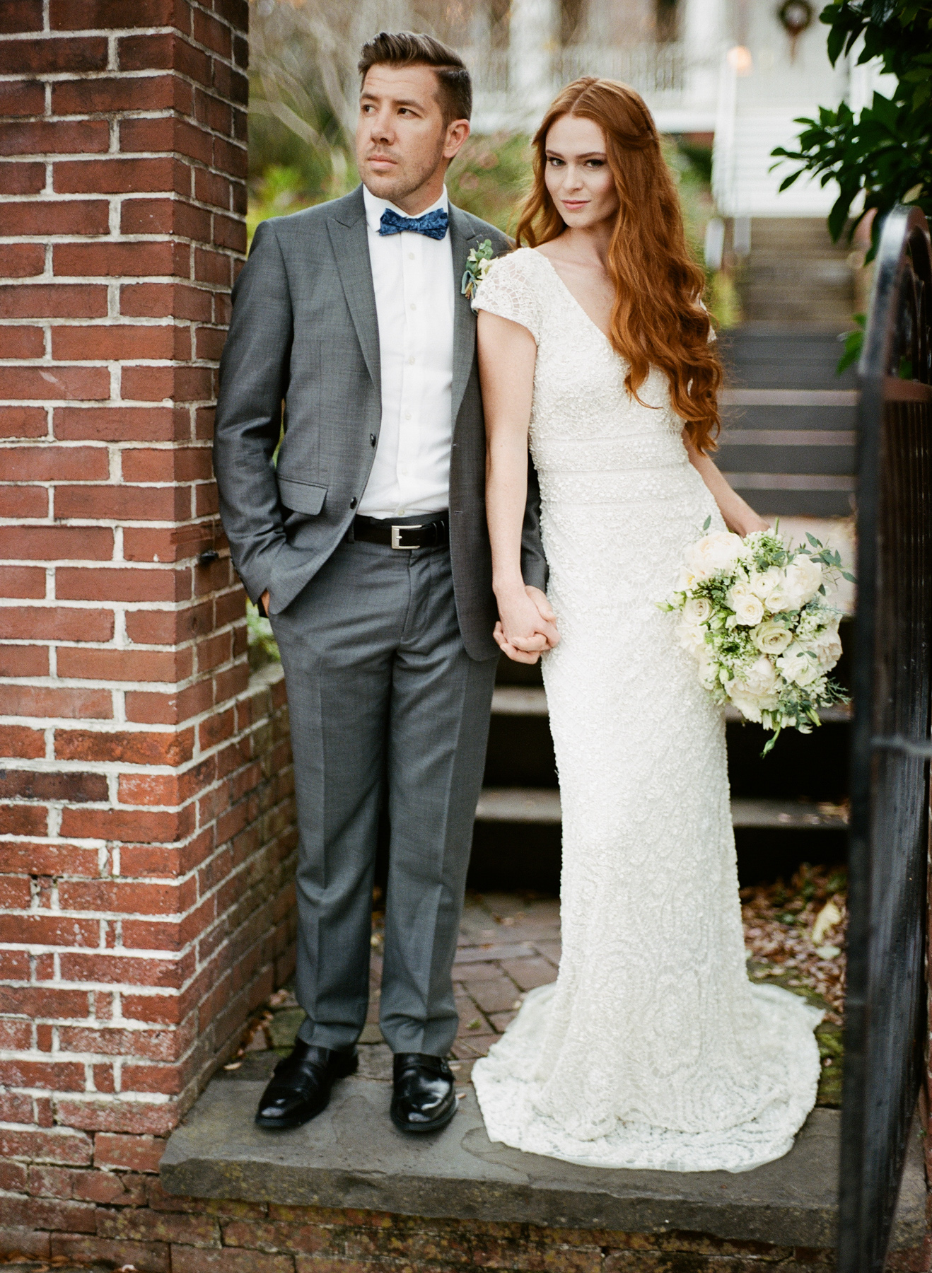 Wilmington+NC+Wedding+Film+Photographer+19
