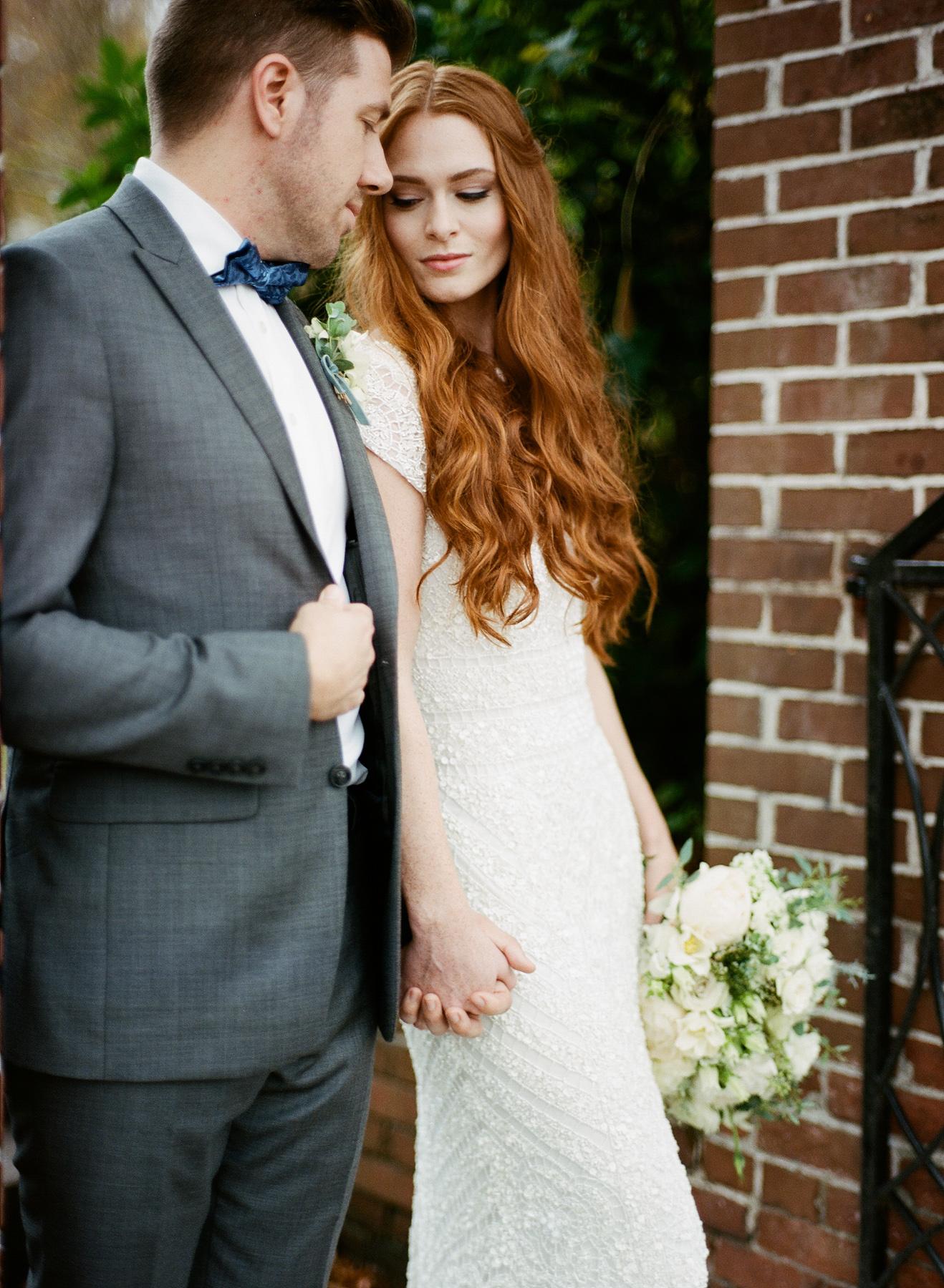 Wilmington+NC+Wedding+Film+Photographer+20